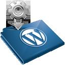下載最新的Wordpress